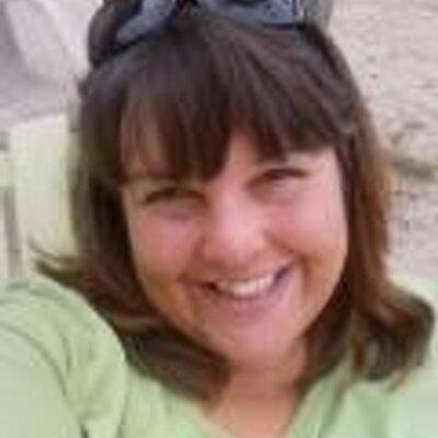 Kim Winsch | Social Profile
