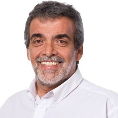 Tito Nenna | Social Profile