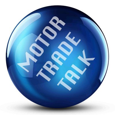 Motor Trade Talk | Social Profile