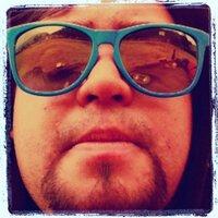 carlos barba | Social Profile