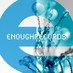 Enough Records's Twitter Profile Picture