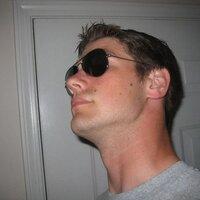 Todd | Social Profile