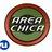 AreaChica_TVU