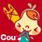 Couta_kun