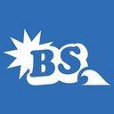 Beat Surfers Inc.