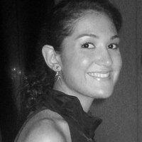 Christine Capota | Social Profile