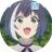 The profile image of y_seyana16