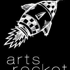 Arts Rocket | Social Profile