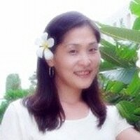 Arim Kim | Social Profile