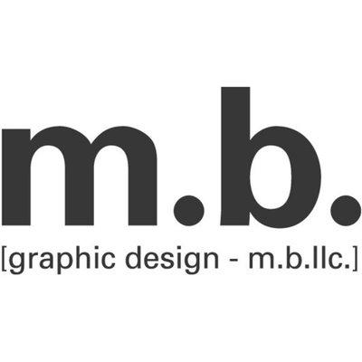 m.b. | Social Profile