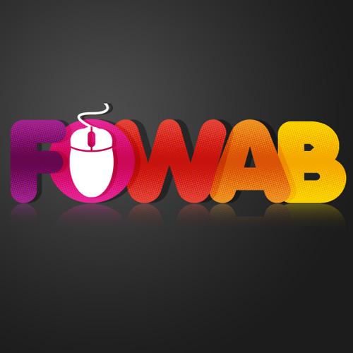 fowab Social Profile