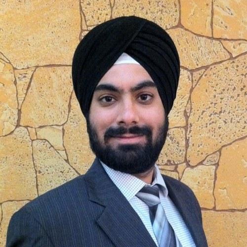 Profile photo of navneet_dce