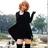 career_kyojo