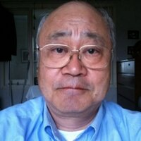 内山 純夫 | Social Profile