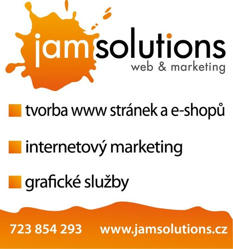 JAM Solutions