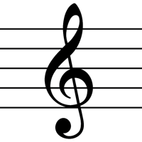 音楽家の名言・珍言Bot Social Profile