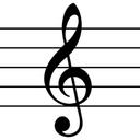 音楽家の名言・珍言Bot