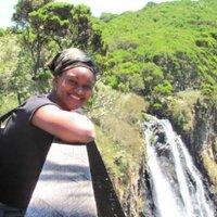 Zoe Wanjiru   Social Profile