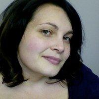 Karen Hyde | Social Profile