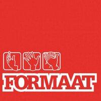 FormaatwPD
