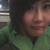 duckyeon kim | Social Profile