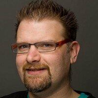 Michael Warf   Social Profile
