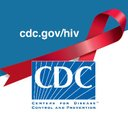 CDC HIV/AIDS