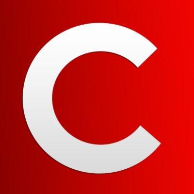 Cumhuriyet  Twitter Hesabı Profil Fotoğrafı