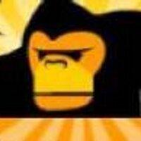 Gorillacz | Social Profile