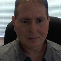 Martin Mayer | Social Profile