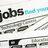 Linux Jobs profile