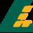 LenferinkBV profile