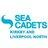 Kirkby & Liverpool North Sea Cadets