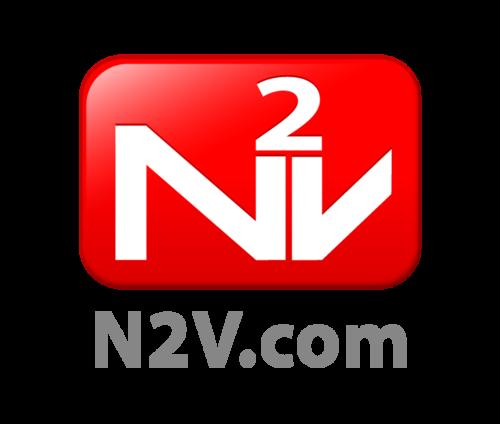 N2V Social Profile