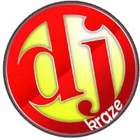 DJ Kraze   Social Profile