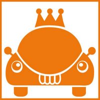 Carkingdom.jp | Social Profile