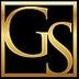 GoldStar Properties (@GoldStarNYC) Twitter