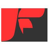 Fauxtaku Social Profile
