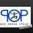 popmediagroup