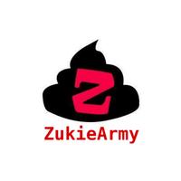 ZukieArmy | Social Profile