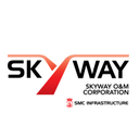 SKYWAY SOMCO