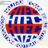 Twitter result for Halifax International from HxtfcRichard