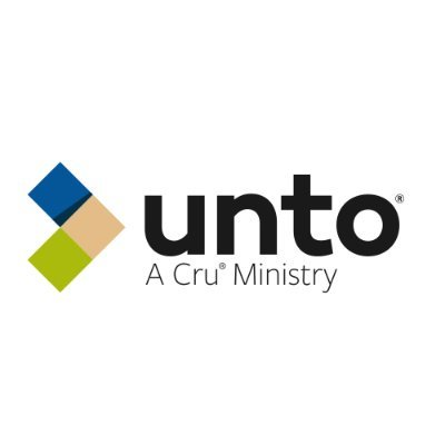 Unto® - the humanitarian ministry of Cru®