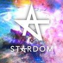 We Are Stardom
