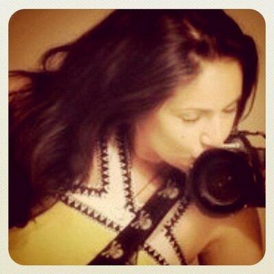 My Funky Camera  | Social Profile