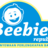 Twitter result for Mothercare from BeebiesRepublic