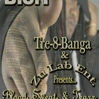 Tre Banga | Social Profile