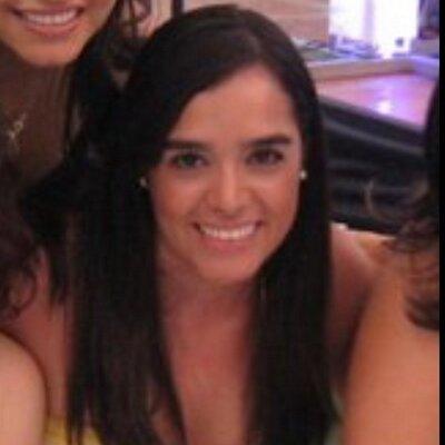Maribel Palomares  | Social Profile