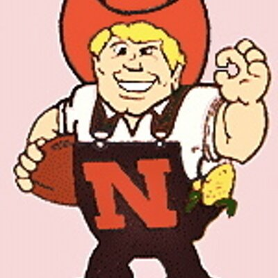 Huskers Gameday | Social Profile
