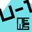 @u1studio_news